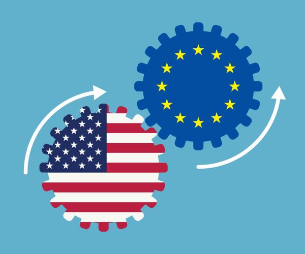 usa_europe