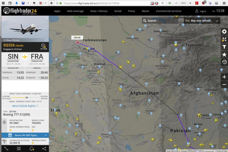 FR24-Afganistan--2018.10.04.1338UTC.png