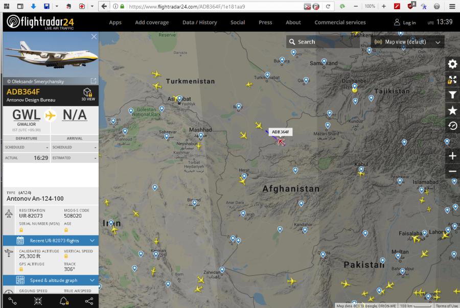 FR24-Afganistan--2018.10.04.1339UTC.png