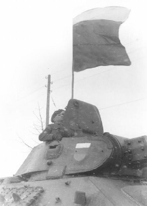 05_1944