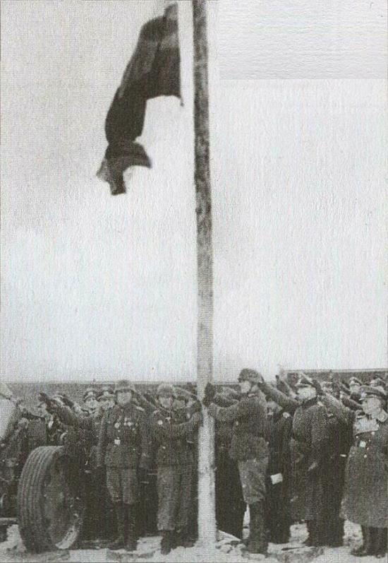 07_1945