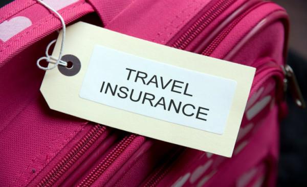 735_Travel-insurance