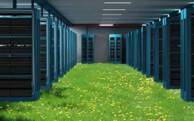 1164908_Green_IT_Datacentre_thumb_big
