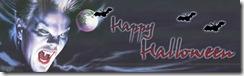 cape_happyhalloween