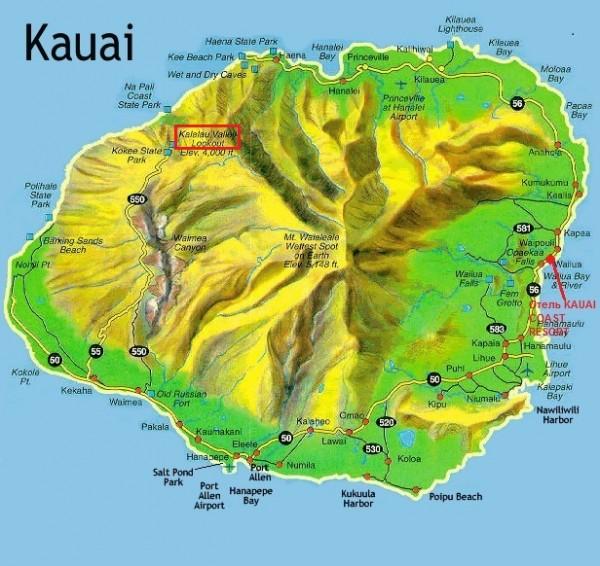 big_kauai - 7.jpg