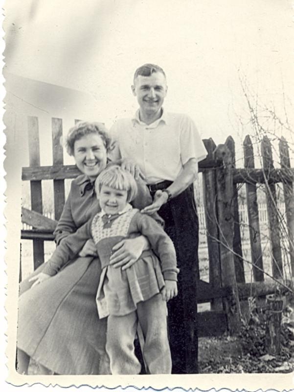 11_1961.jpg