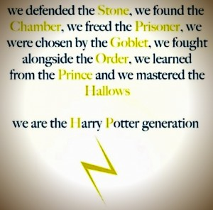 harry_potter_generation