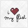 flist