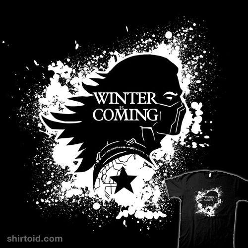 fcb5f6d531ab9012de4d31c9d6ba46be--geek-shirts-winter-is-coming.jpg