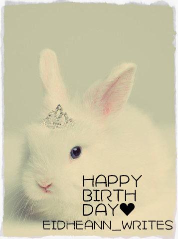 eidheann_birthday