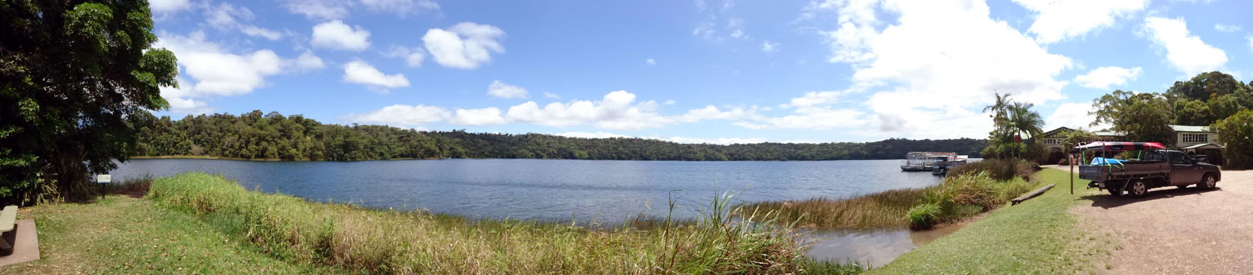 cairns_eacham_lake.jpg