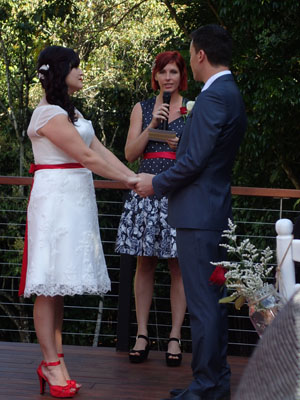 cairns_wedding01.jpg