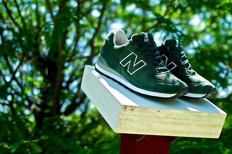 NB-574C-Green-1-51-800x533