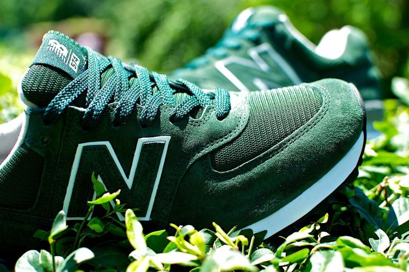 NB-574C-Green-41-800x533