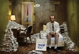 Налоговый вычет менеджера среднего звена