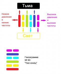 RU 1.jpg