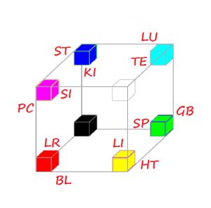 rgb_cube.png