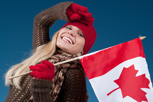o-CANADA-FLAG-SMILE-facebook-pic510-510x340-33380