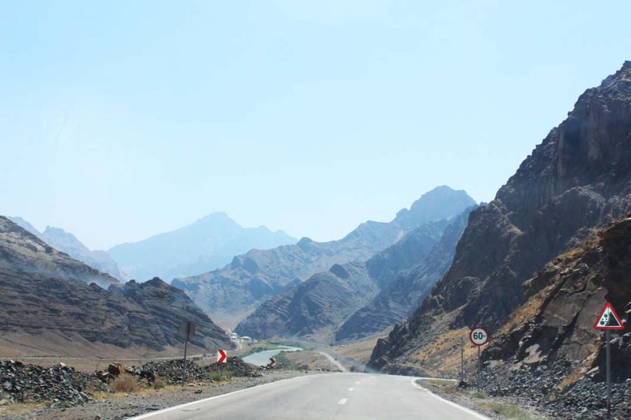 капли сожалеют фото границы армении ирана питательных элементов