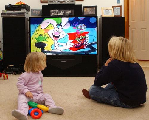 watching_tv1