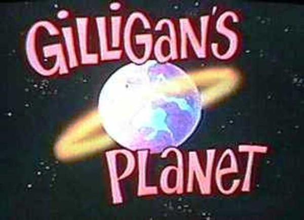 Gilligansplanetlogo