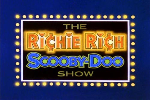 richiescooby