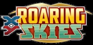 XY6_Roaring_Skies_Logo.png