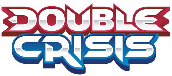 Double_Crisis_Logo.png