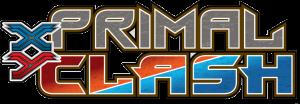 XY5_Primal_Clash_Logo.png
