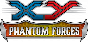 XY4_Phantom_Forces_Logo.png