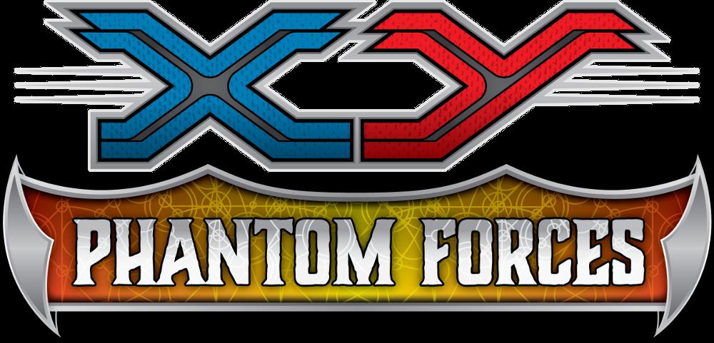 XY4_Phantom_Forces_Logo.png