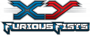 800px-XY3_Furious_Fists_Logo.png