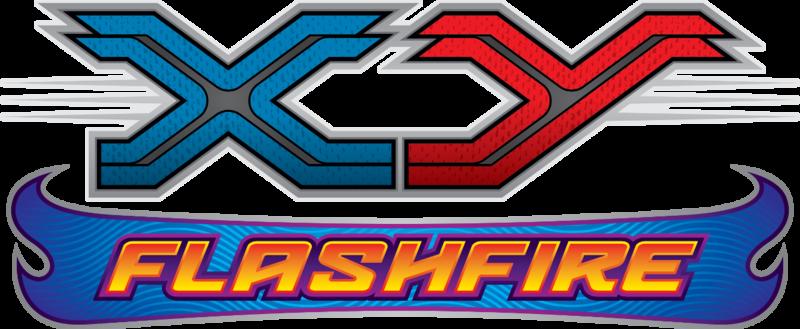 800px-XY2_Flashfire_logo.png