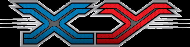 XY1_logo-EN.png