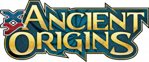 XY7_Ancient_Origins_Logo.png
