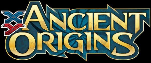 XY7_Ancient_Origins_Logo.png
