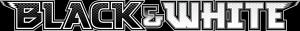 BW01-Logo.png