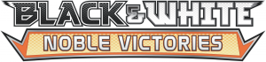 Noble_Victories_logo.png