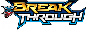 XY8_BREAKthrough_Logo.png