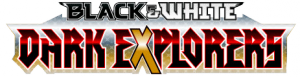 Pokémon TCG Dark Explorers logo.png