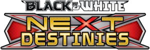Next_Destinies_logo.png