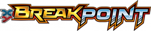 799px-XY9_BREAKpoint_Logo.png