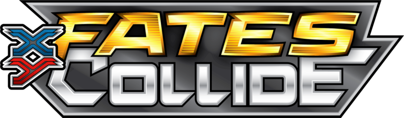 800px-XY10_Fates_Collide_Logo.png
