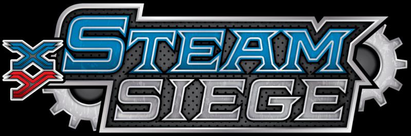 800px-XY11_Steam_Siege_Logo.png