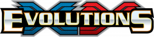 800px-XY_Evolutions_Logo.png