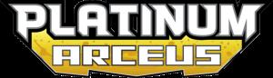 799px-Arceus_Logo.png