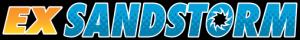 EX02-Logo.png