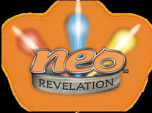 NeoRevelationLogo.png