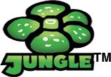 JungleLogo.png