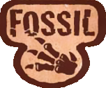 FossilLogo.png